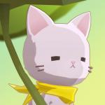 Dear My Cat  1.0.9 (Mod)