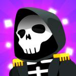Death Incoming! 1.6.5   (Mod)