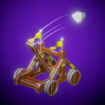 Demolish! 1.5.1(Mod)