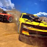 Demolition Derby 2020 – Crash, Smash and Destroy 9.6  (Mod)