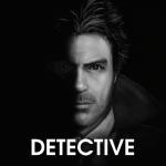 Detective Story: Jack's Case – Hidden objects  2.1.41 (Mod)