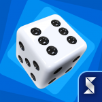 Dice With Buddies™ Free – The Fun Social Dice Game  8.0.4  (Mod)