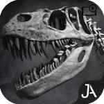Dinosaur Assassin: Online Evolution 20.10.1(Mod)