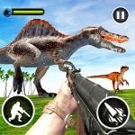Dinosaur Hunter 1.0 (Mod)