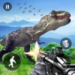 Dinosaur Hunter 2018 Free 1.0 (Mod)