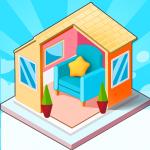 Diy World 3D 0.9 (Mod)