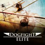 Dogfight Elite  (Mod)