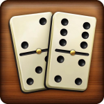 Domino – Dominoes online. Play free Dominos!  2.11.2 (Mod)