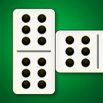 Dominoes  1.7.7.000 (Mod)