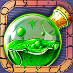 Doodle Alchemy 1.4.2 (Mod)
