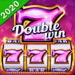 Double Win Casino Slots – Free Video Slots Games  1.58 (Mod)