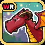 Dragon Rush 2.2 (Mod)