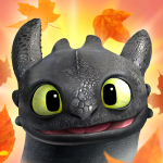 Dragons: Titan Uprising 1.14.13 (Mod)