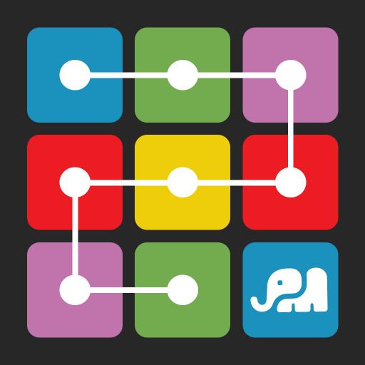 DrawPath  3.1.7 (Mod)
