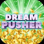 DreamPusher 【無料メダルゲーム】ドリームプッシャー  4.5.3 (Mod)