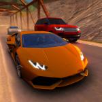 Driving School 2017 4.0 (Mod)