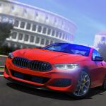 Driving School Sim 2020  3.7.0 (Mod)