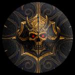 Dungeon & Evil: Hack & Slash Action RPG 1.0.133   (Mod)
