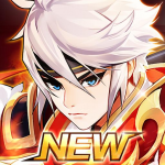 Dynasty Heroes: Legend of SamKok 0.1.44 (Mod)