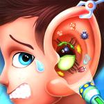 👂💊Ear Doctor 3.5.5017 (Mod)