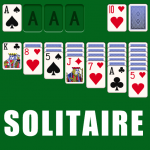Easy Solitaire 1.0.37 (Mod)