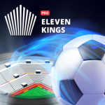 Eleven Kings Football Manager Game 2021  3.11.1 (Mod)