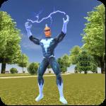 Energy Joe 1.4.190 (Mod)