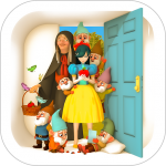 Escape Game: Snow White & the 7 Dwarfs 1.0.4 (Mod)