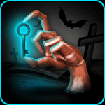 Escape Mystery Room Adventure – The Dark Fence  Latest Version: (Mod)