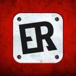 Escape Room The Game App 6.04001 (Mod)