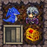 Eternal Rogue  1.10.0 (Mod)