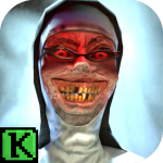 Evil Nun : Scary Horror Game Adventure 1.7.4 (Mod)