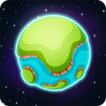 Evolution Idle Tycoon – Earth Builder Simulator  2.9.08 (Mod)