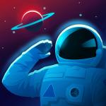 ExoMiner Idle Miner Adventure  0.7.10 (Mod)