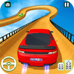 Extreme City Car Stunt Game: GT Stunt Games 2020 0.9 (Mod)