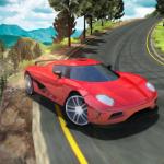 Extreme Traffic Racing 3.6060 (Mod)