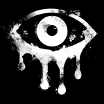 Eyes: Scary Thriller – Creepy Horror Game 6.0.90 (Mod)