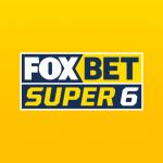 FOXBET Super 6 1.37 (Mod)
