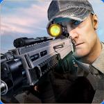 FPS Sniper 3D Gun Shooter :Shooting Games  1.41 (Mod)