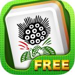 四人本格麻雀【国士】FREE- 初心者も楽しく遊べる無料マージャンゲーム  1.89 (Mod)