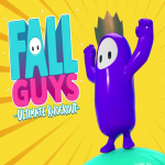 Fall Guys Ultimate Knockout Game Guide 1.0 (Mod)