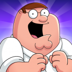 Family Guy The Quest for Stuff  4.0.6 (Mod)