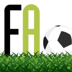 FantAlando fantasy soccer 30.01 (Mod)