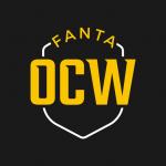 FantaOCW  1.0.7 (Mod)