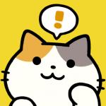 Fantastic Cats cv0199 (Mod)