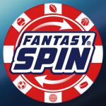 FantasySpin  2.59.0 (Mod)
