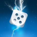 Farkle 10000 – Free Multiplayer Dice Game 1.1.10(Mod)