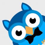 Finto – führ deine Freunde aufs Parkett 1.9.3 (Mod)