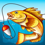 Fishing For Friends  1.57 (Mod)