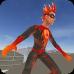 Flame Hero  1.6 (Mod)